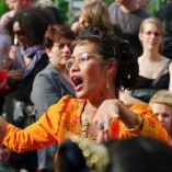 K20P2412-Karneval-der-Kulturen-Berlin-2010-17