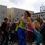 Bild-18-Zumba-Flashmob-Brandenburger-Tor