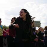 Bild-21-Zumba-Flashmob-Brandenburger-Tor