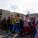 Bild-22-Zumba-Flashmob-Brandenburger-Tor