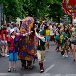 _K208528-Karneval-der-Kulturen-2012-01