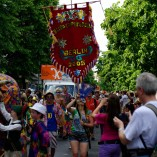 _K208532-Karneval-der-Kulturen-2012-02