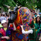 _K208534-Karneval-der-Kulturen-2012-03