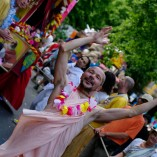 _K208552-Karneval-der-Kulturen-2012-07