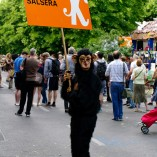 _K208555-Karneval-der-Kulturen-2012-08