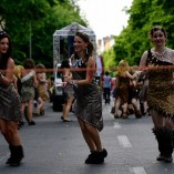 _K208562-Karneval-der-Kulturen-2012-09