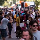 _K506343-Karneval-der-Kulturen-2014