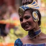 _K506361-Karneval-der-Kulturen-2014