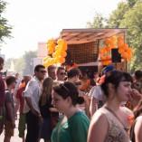 _K506471-Karneval-der-Kulturen-2014
