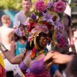 _K506544-Karneval-der-Kulturen-2014