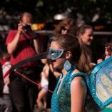 _K506564-Karneval-der-Kulturen-2014
