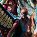 _K506583-Karneval-der-Kulturen-2014