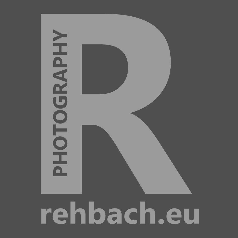 rehbach.eu