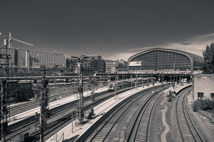 _K3I9149-Hamburg