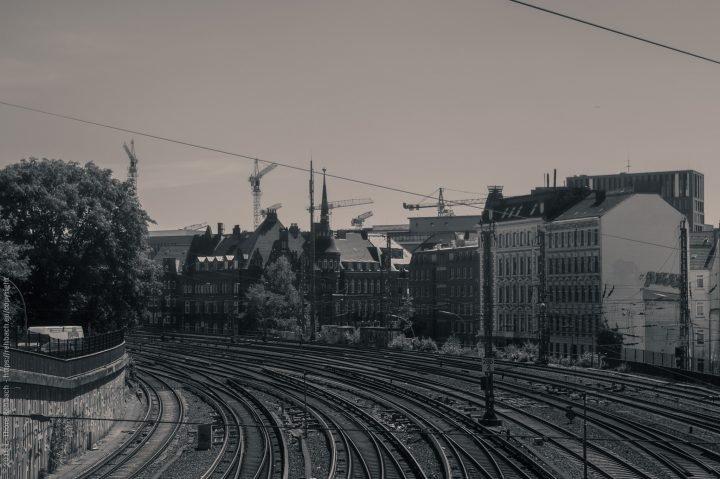 _K3I9164-Hamburg