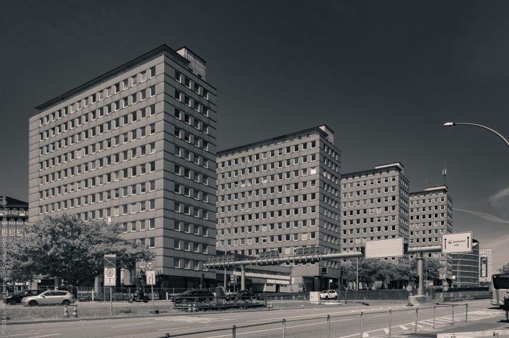 _K3I9205-Hamburg
