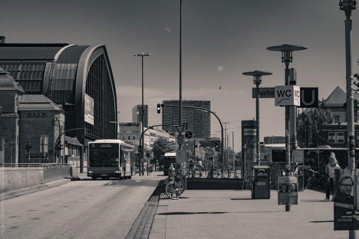 _K3I9222-Hamburg
